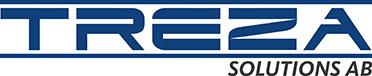 Treza_Solutions-logo